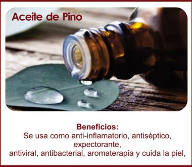 perfuquimicos-aceite-de-pino
