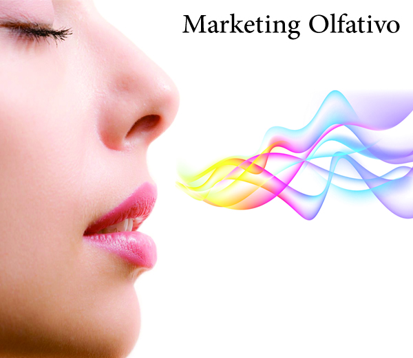 perfuquimicos-marketing-olfativo1