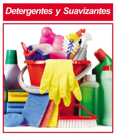perfuquimicos-detergentes-suavizantes
